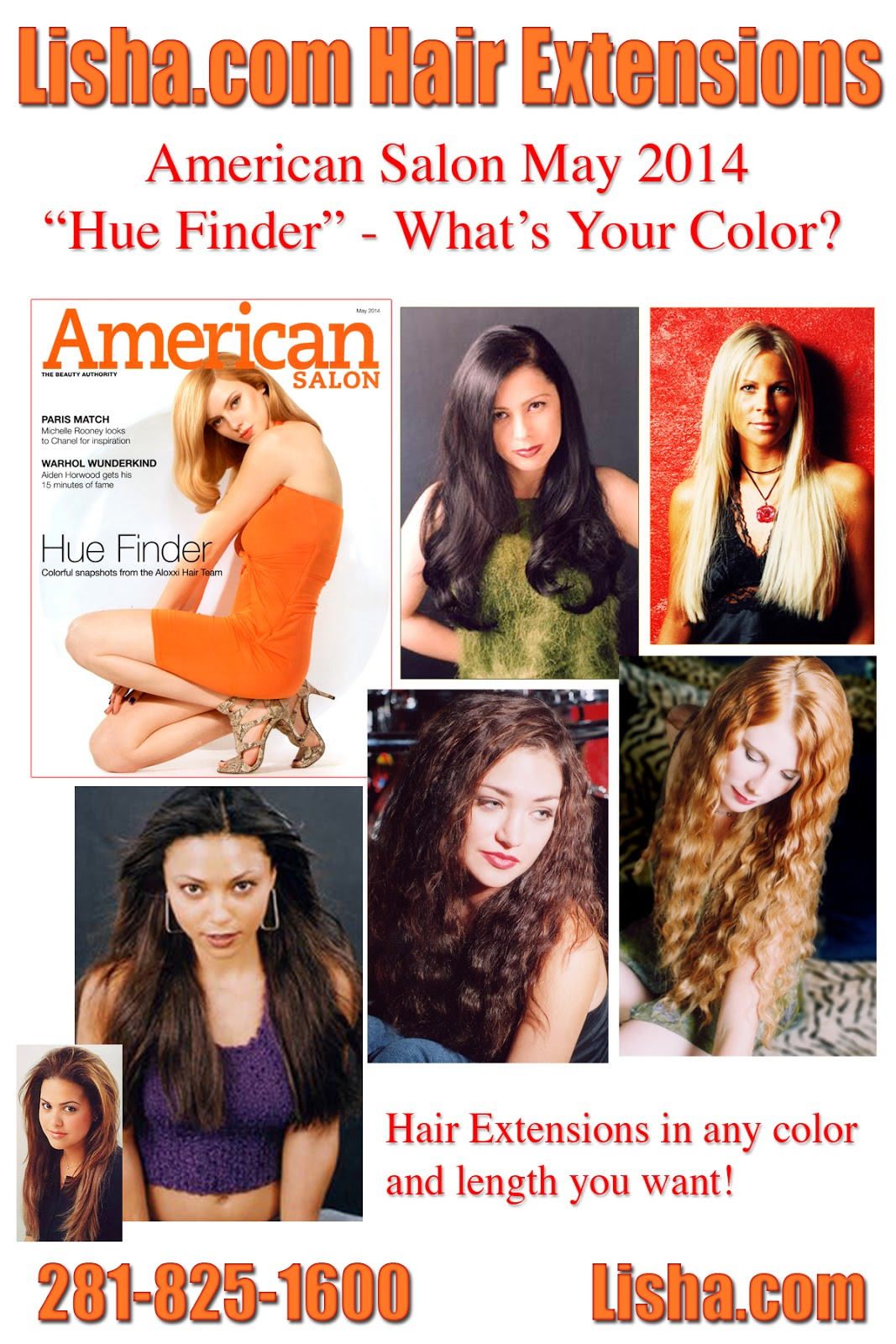 Hair Extensions Coloring Hair Extensions Usa
