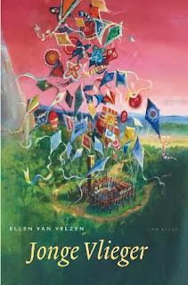 http://www.denieuweboekerij.nl/boeken/kinderboeken/9-t-m-12-jaar/jonge-vlieger