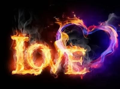 Lettre d'amour pour une femme gratuit 1