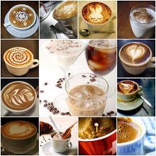 Egészséges Kávék itt.Katt a képre!