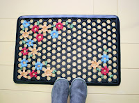 http://www.handsonworkshop.com.au/diy-tutorial-spring-door-mat/