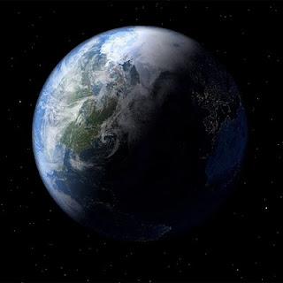 planeta terra, calendário mais, fim do mundo, apocalipse