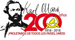 Carlos Marx - Historia de su vida