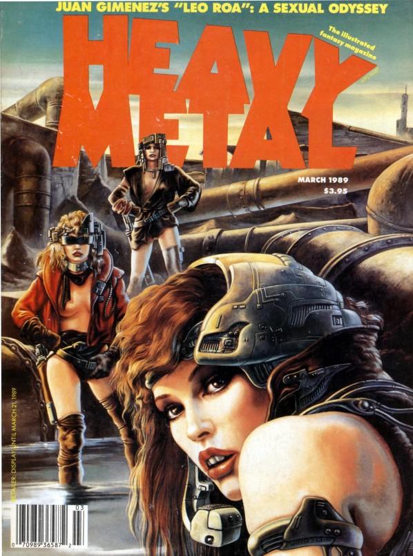 http://3.bp.blogspot.com/-8f8CyaLzW94/UOalqHRzG3I/AAAAAAACM3U/t_lz5332Osw/s1600/Heavy+Metal+Magazine+Covers+from+The+1980s+(78).jpg