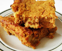 http://craftcravings.com/2013/11/pumpkin-bread-pudding-cont.html