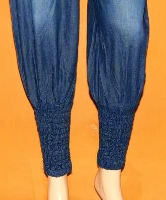 Hairstyle Kulot : Celana Kulot Casual CKJ192 - Grosir Baju Muslim Murah Tanah Abang