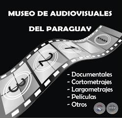 MUSEO DE AUDIOVISUALES DEL PARAGUAY