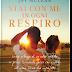 """Oggi in libreria: """"Stai con me in ogni respiro"""" di Jay McLean"""