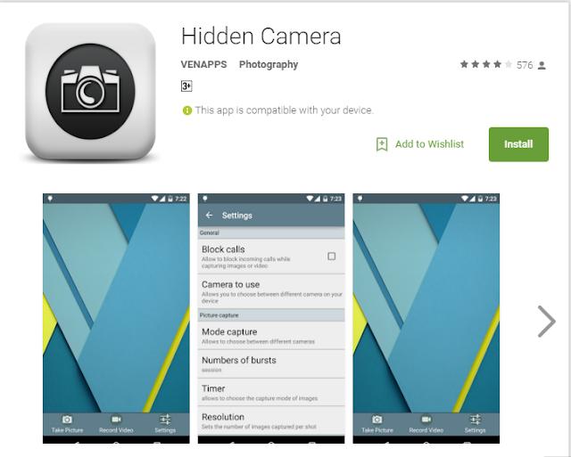 hidden-camera