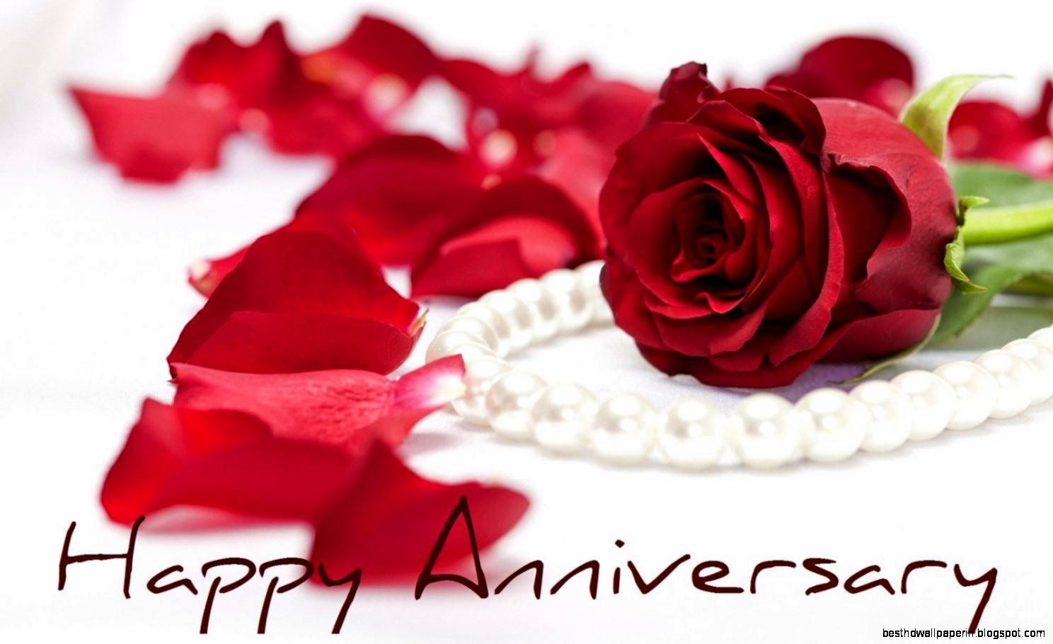 happy anniversary wallpaper free download best hd wallpapers