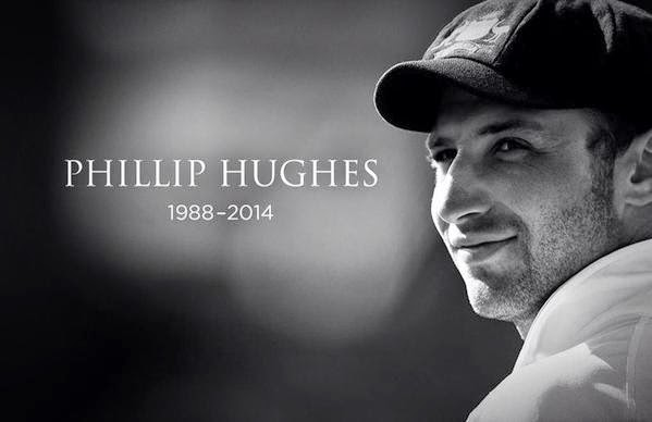 Phillip-Hughes-Australia-Cricketer