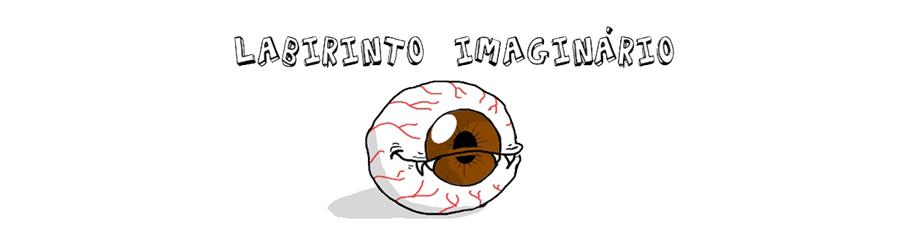 Labirinto Imaginário