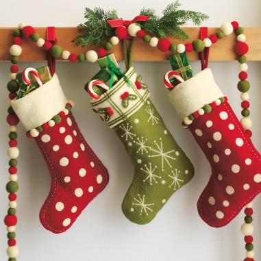 christmas movies christmas music christmas trees decorations ornaments making ornaments spending time with families spending time with friends
