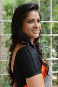 Satya Krishna latest Glamorous photos-thumbnail-14