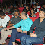Sikindar Audio Launch Stills (256)