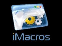 Cara Cepat Mengisi Formulir Web Dengan iMacros