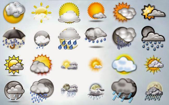 Học tiếng Macau cơ bản đi xuất khẩu lao động Macao :chủ đề về thời gian và thời tiết .