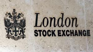 LSE Stock Market LAtest Bank Fraud 2012