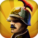 European War 3 apk