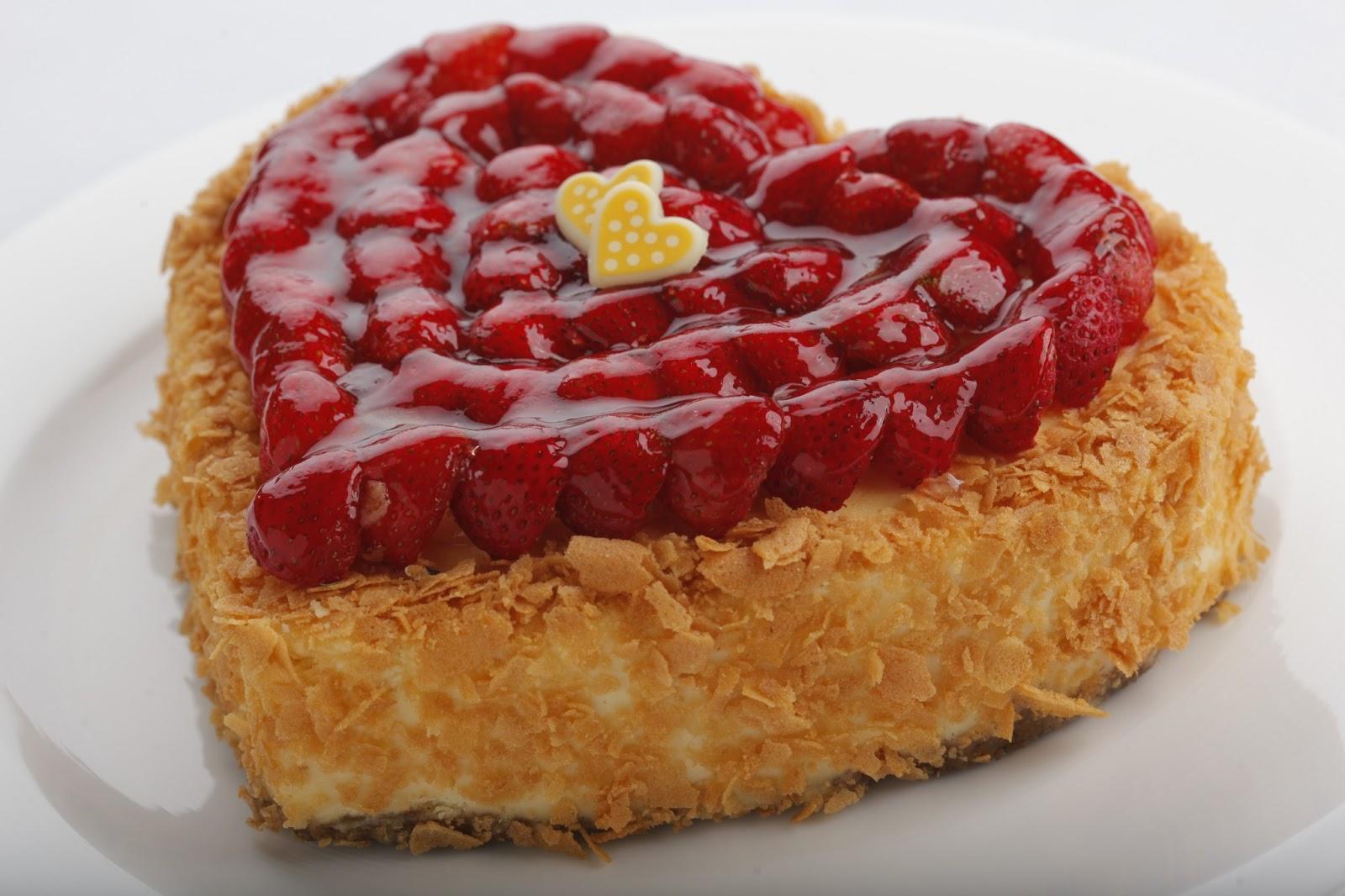 ... almond cheesecake jpg strawberry almond cheesecake strawberry almond