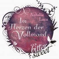 http://www.carlsen.de/digitale-produkte/epub/im-herzen-der-vollmond/65930