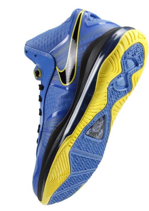 lebron 8 v2. Nike Air Max LeBron 8 V2