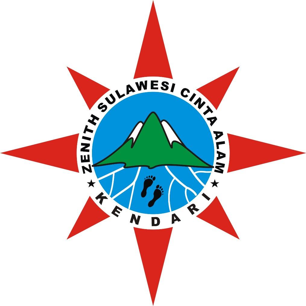 Zenith Sulawesi Cinta Alam