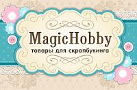 Magic Hobby