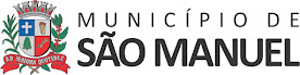 Acesse o Portal da Prefeitura de São Manuel