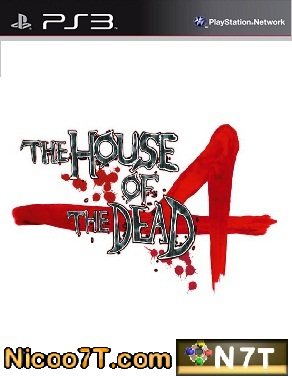 house-of-the-dead-4-box-art.jpg