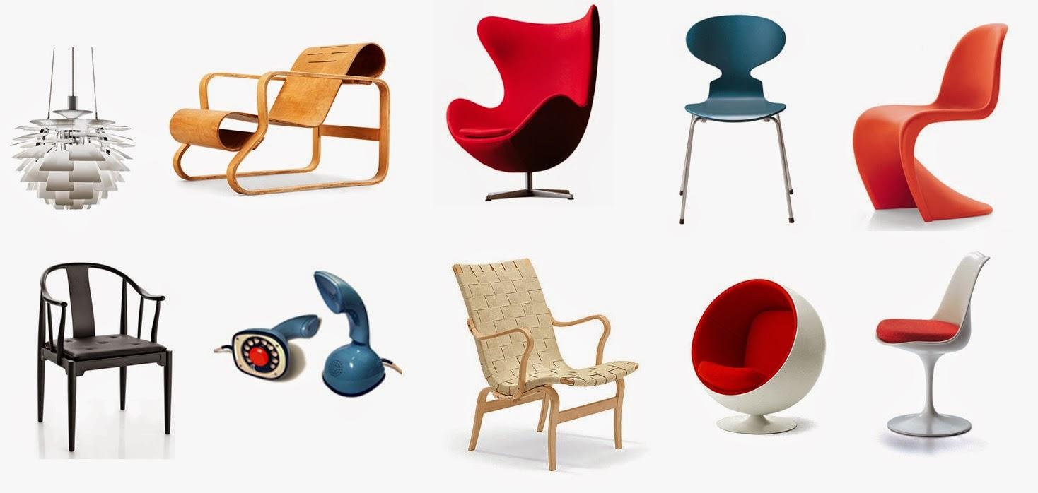 Karen 39 s blog scandinavian design the philosophy for Scandinavian design philosophy