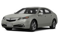 2015 Acura Price list view 7