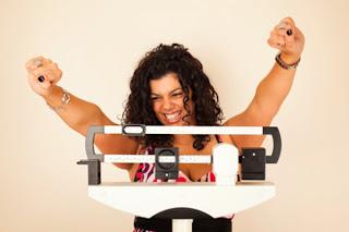 Entrenadores personales online para pérdida de peso, fitness, running, ciclismo y más
