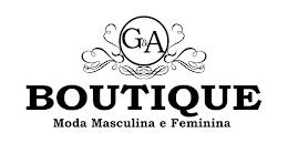 G&A BOUTIQUE