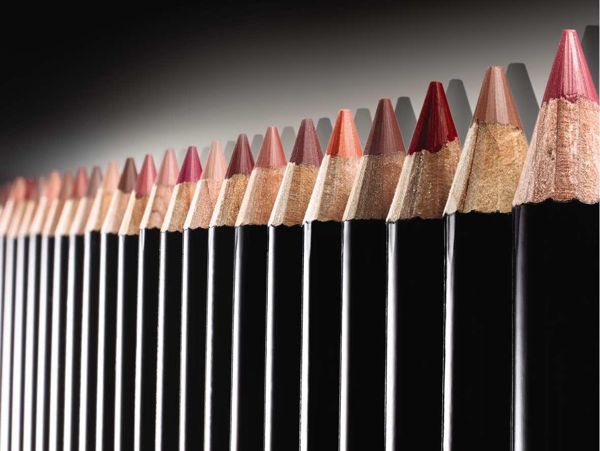 New-Bobbi-Brown-lip-pencils