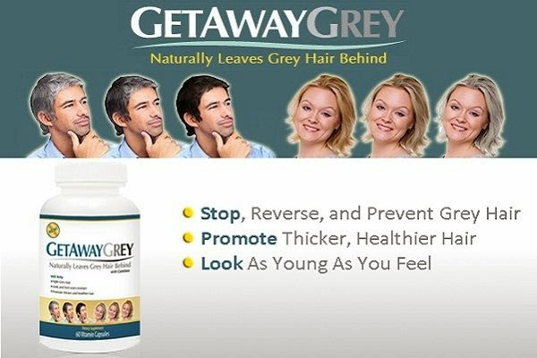GetAwayGrey Reviews, GetAwayGrey Hair, GetAwayGrey Ingredients, GetAwayGrey Order, GetAwayGrey pills, GetAwayGrey Product, GetAwayGrey Results