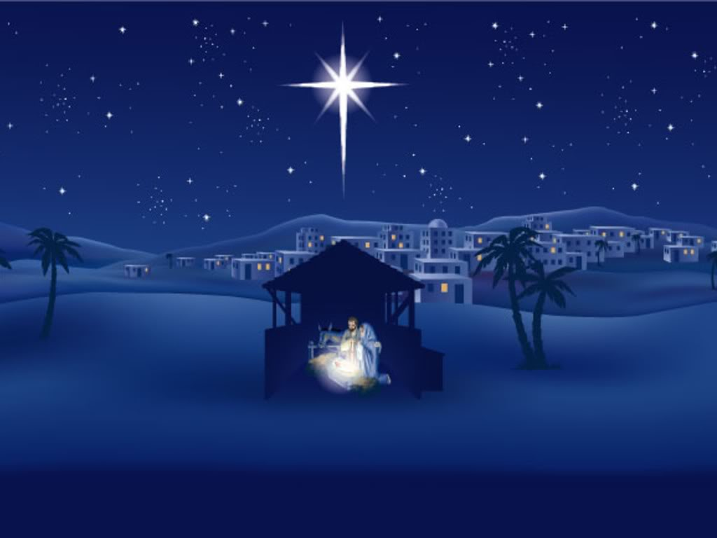 hope you have a blessed christmas - Have A Blessed Christmas