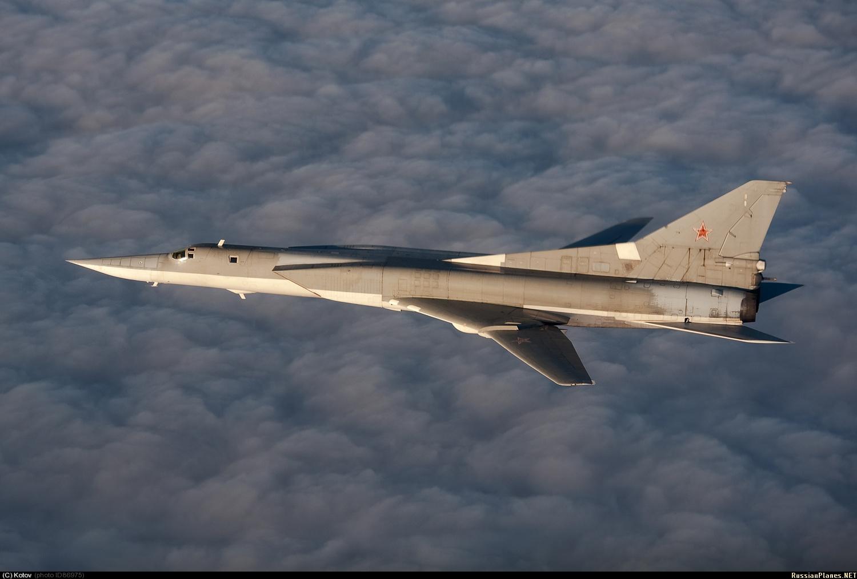russie TU-22M3+27+2011+KOTOV