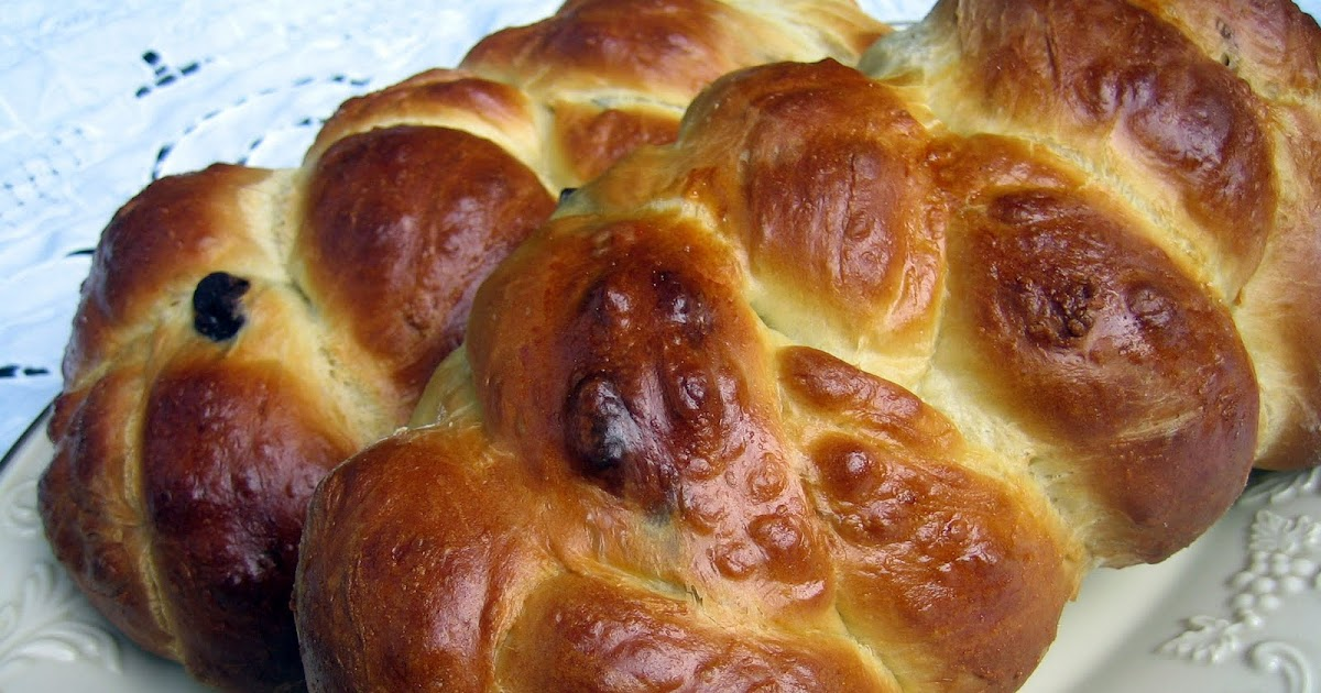 Blue kale road celebrating shabbat with chocolate chip challah - Kitchenaid challah ...