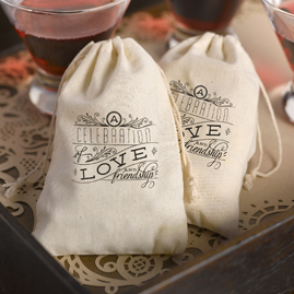 http://allstyleweddings.com/Wedding-Favors/Practical-Wedding%20Favors/Cotton-Favor-Bags-Celebration