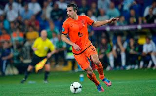 Pronostico calcio Europei Qualificazione Olanda-Repubblica Ceca e Turchia-Islanda