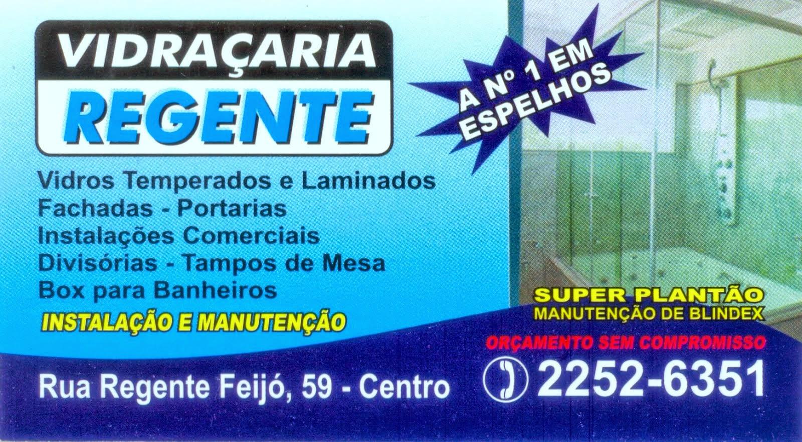 Imagens de #0796C4  Centro do Rio / Box   Espelhos: Galeria de Fotos / Box Para Banheiro 1600x883 px 3212 Box Acrilico Para Banheiro Rio De Janeiro