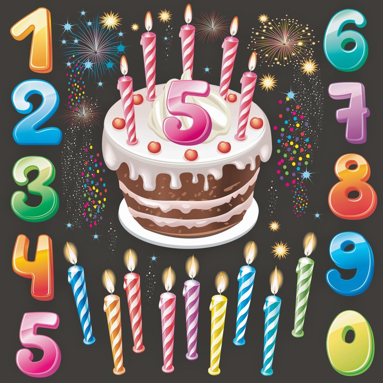 Doc Free Sms Birthday Cards happy birthday sms messages – Free Birthday Cards Via Text Message