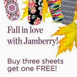 http://www.christenkieffner.jamberrynails.net/