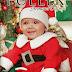 Fuller Cosmetics Campaña 14 2014: Regalos de Navidad