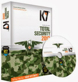 free download k7 total security antivirus 2016 full version with key
