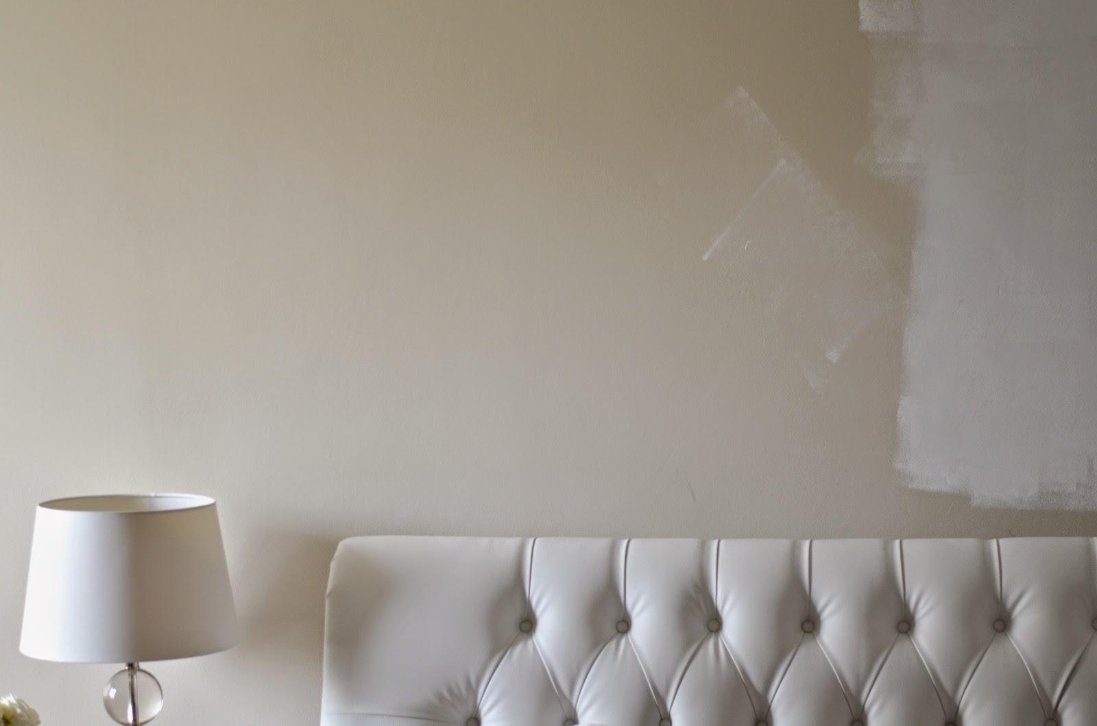 Expat Blogger Apartment