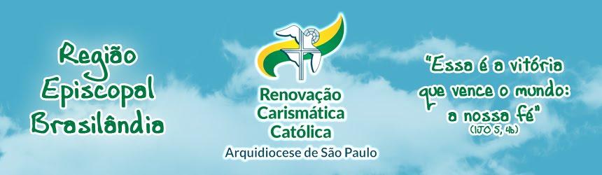 RCC Brasilândia