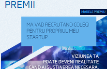 www.proiect-yourself.ro concurs 2015