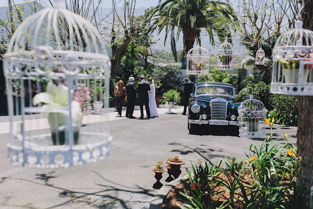 blog bodas originales elegantes tenerife wedding spain
